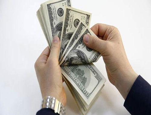 Bakanlıktan 'Müşavirlere 5-7 bin dolar maaş' iddialarına yanıt