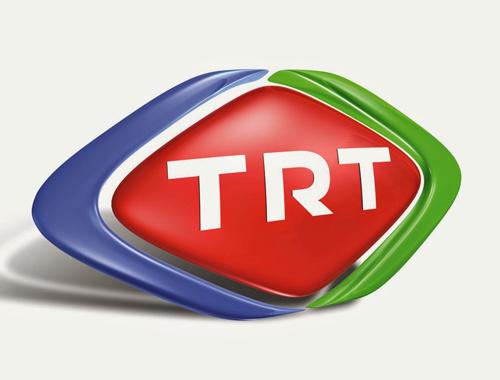 TRT ihraç edilenler listesinde şanslı spiker de var!