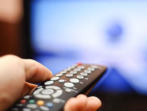 24 Kasım reyting sonuçları diziler dün akşam hüsrana uğradı