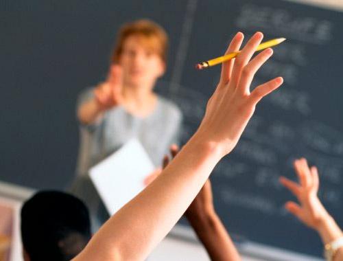 Sözleşmeli öğretmenlere kadro ne zaman bakan açıkladı