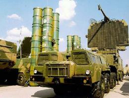 Rusya: Türkiye'ye hava savunma sistemi sevkiyatı gündemde!