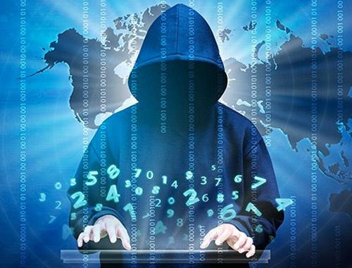 Türk hackerlar PKK'yı hedef aldı
