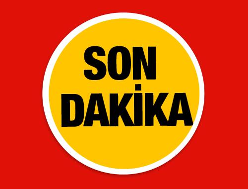 Gözaltına alınan HDP'li vekille ilgili flaş karar!