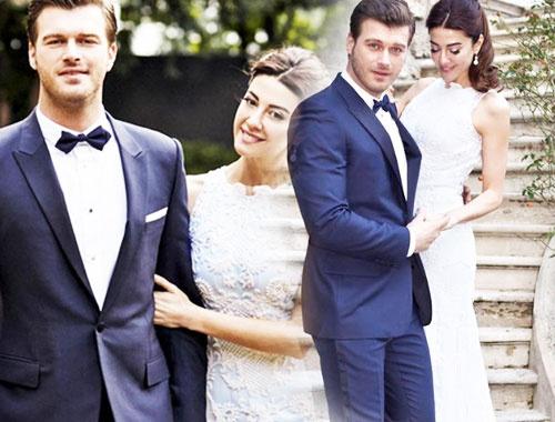 İdeal çiftin evliliği kaynana yüzünden çatırdıyor mu?