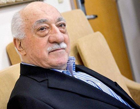 Fethullah Gülen'i ABD'ye gönderen Başbakan!