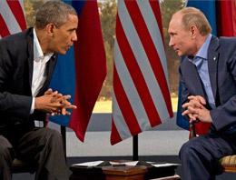 Rusya'dan ABD'ye şok tehdit! Adım atarsanız...