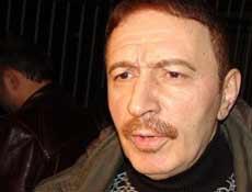 Mustafa Topaloğlu şiddet iddialarıyla ilgili ilk kez konuştu