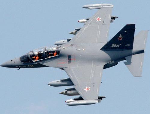 Rusya'dan son hava sahası ihlali sonrası şok adım