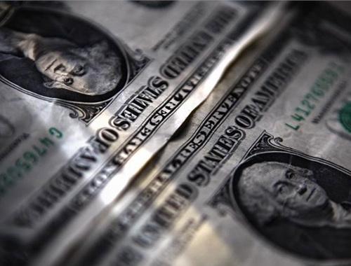 Dolar kuru 12 Şubat 2016 son haberler analistler uyardı