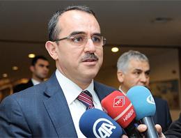 Sadullah Ergin'den CHP'li o isme destek geldi!
