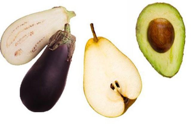 Hangi besin hangi organa benziyor? Hepsi benzediği organa faydalı çıktı...