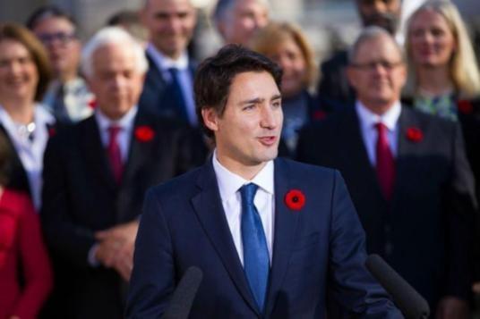 Fenomen başbakan eşçinsel yürüyüşüne katılacak!