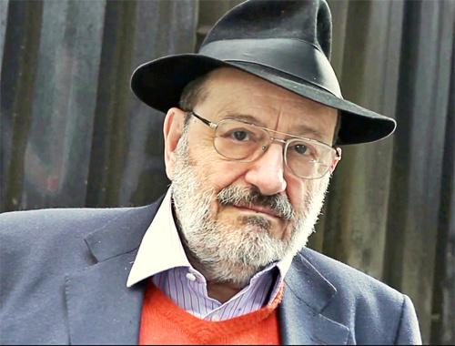 Umberto Eco'nun yazıları kitaplaşıyor