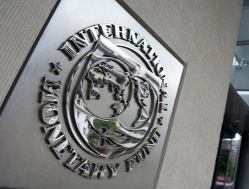 IMF'den korkutan rapor ters şoklar geliyor!