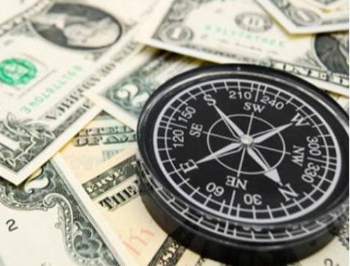 Dolar bugün dolar TL canlı alış satış kurları 25 Şubat 2016