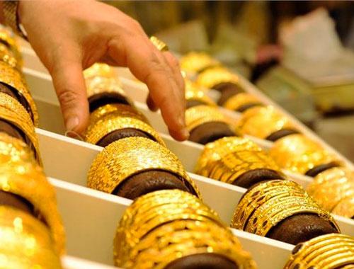 Altın fiyatları 25 Şubat 2016 canlı çeyrek altın alış satış fiyatı