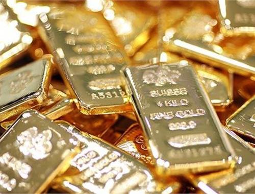 Altın Fiyatları Bugün Yükseliyor Canlı çeyrek Altın Fiyatları