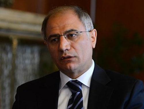 İçişleri Bakanı Efkan Ala'dan flaş Cizre açıklaması!