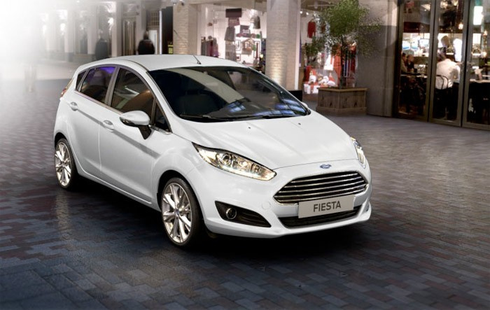 En ucuz sıfır otomobil fiyatları yılın en hesaplı modeli