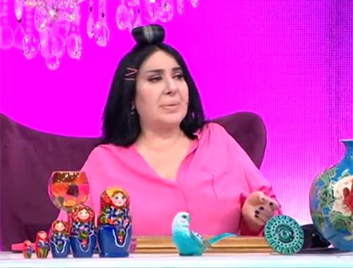 Nur Yerlitaş; İvana Sert ve Hakan Akkaya'yı şikayet etti!