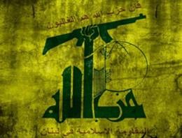 Arap Birliği'nden flaş Hizbullah kararı!