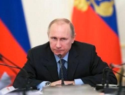 Putin'in kriz yaratan sözlerine Ankara'dan ilk tepki!