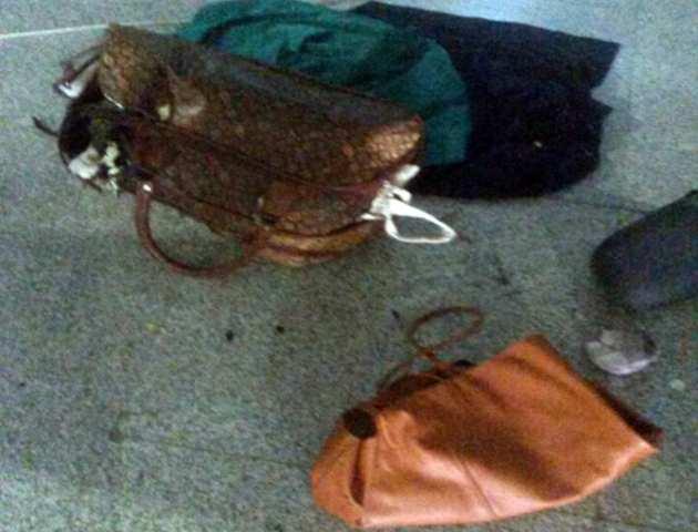 Üniversitede bomba paniği! Fakülte boşaltıldı