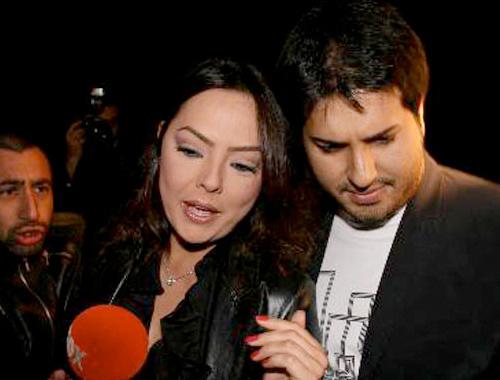 Rıza Zarrab'ın avukatı ilk kez konuştu! Tutuklama anını anlattı