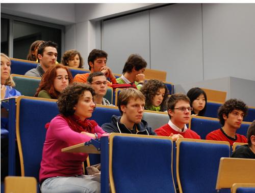 Ankara'daki o üniversite 2 gün tatil edildi! Nedeni bakın ne?
