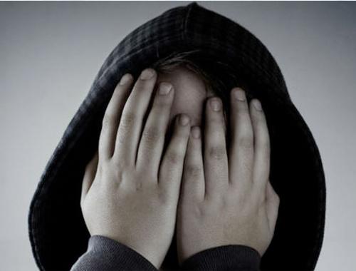 Denizli'de çocuk yuvasında taciz iddiası