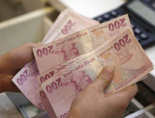 Vergi borcuna en sadık il Kocaeli