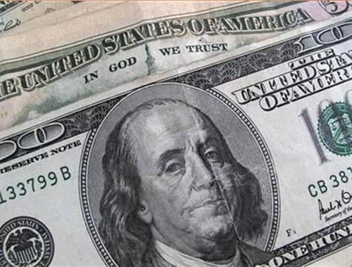 Dolar kaç lira 29.03.2016 FED kararı doları nasıl etkiler?