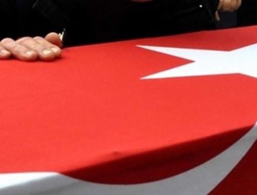 Şırnak'tan acı haber babası da 4 yıl önce...