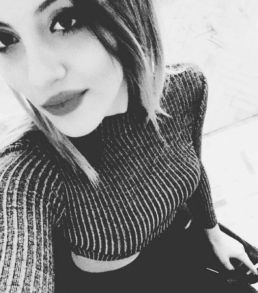 Kısmetse Olur Betülay Coşkun kimdir instagramı olay!