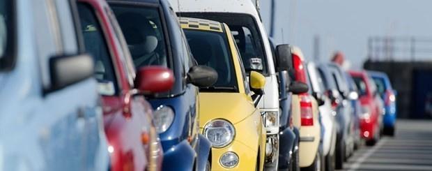 Otomobilde 15 bin liraya varan indirim - Sayfa 3
