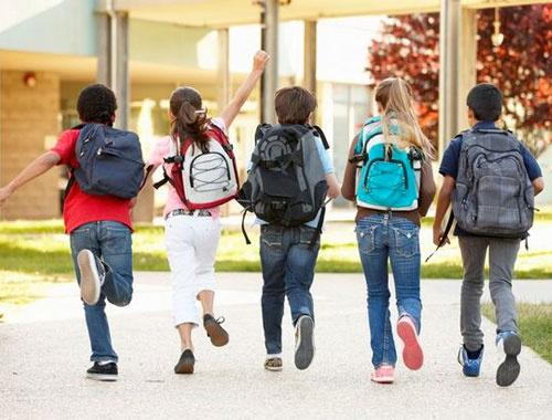 Okullar ne zaman kapanacak tatil Haziran'ın kaçında?