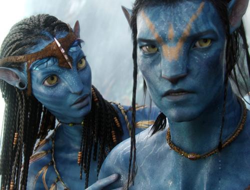 Avatar'ın yönetmeninden hayranlarına müjde!