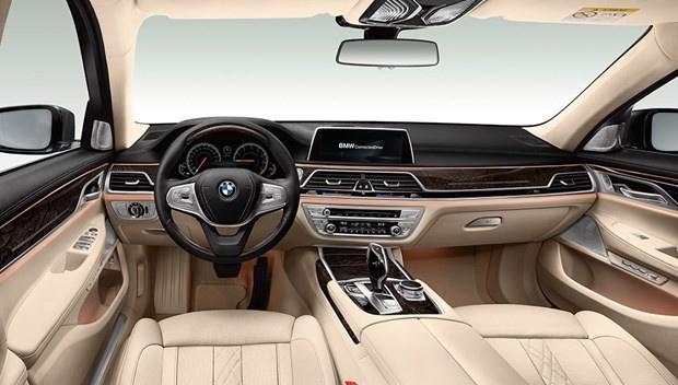 En iyi iç tasarıma sahip araba hangisi? İşte ödül alanlar - Sayfa 3