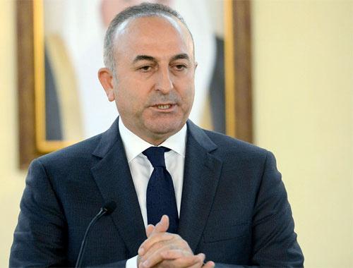 Ankara'dan AB'ye flaş mesaj: İptal ederiz!