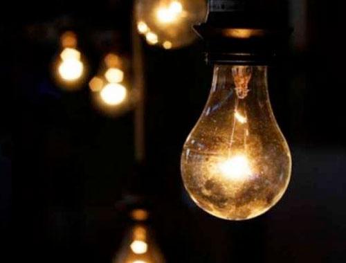 5 Nisan İstanbul'da elektrik kesintisi