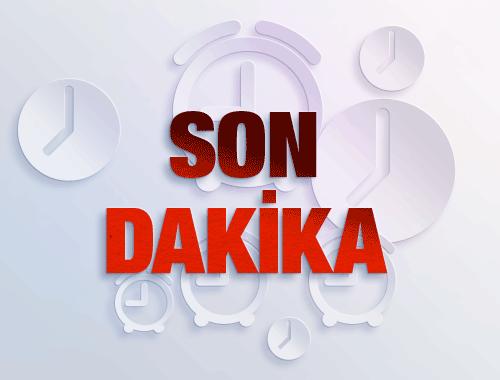 Şırnak'ta çatışma şehit var işte son haberler