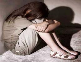 Bir cinsel istismar skandalı da Ankara'dan