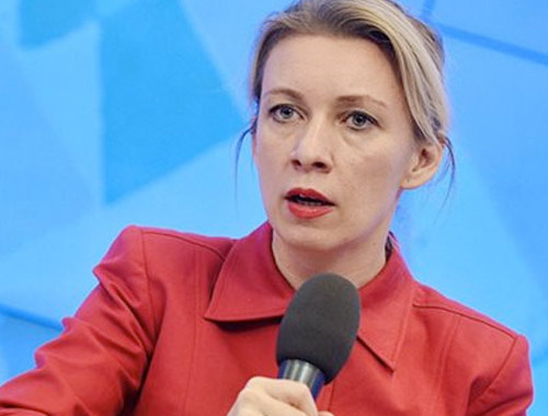 Rusya'dan krizi arttıracak olay Türkiye açıklaması