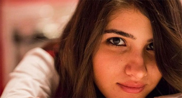 Özgecan'ın katilinin annesi ve kız kardeşi iğrenç gerçeği ilk kez açıkladı!