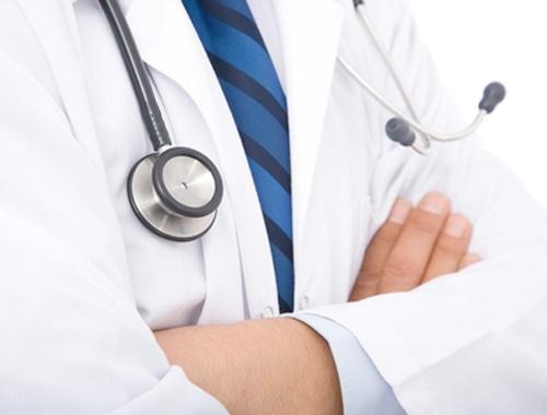 Sağlık Kart ile tedaviler yüzde 50 indirimli