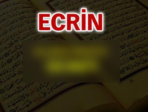 Işte Bazısı Kuranda Geçen özel Ve Farklı Isimler Internet Haber