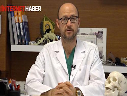 Beyin tümörü günlük yaşamı nasıl etkiler?