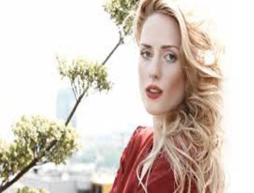 Wilma Elles Türk vatandaşı oldu!