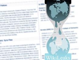 WikiLeaks: Panama belgeleri ABD işi!