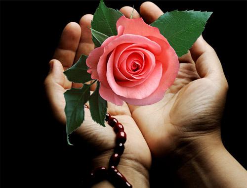 Regaip Kandili dua Türkçe sözlerle okunacak kandil duaları